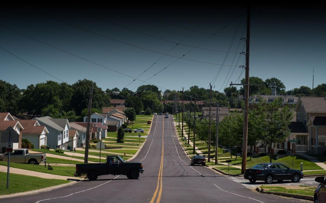 Color of Debt, How College debt affects Black neighorhoods