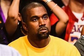 Defending Kanye West