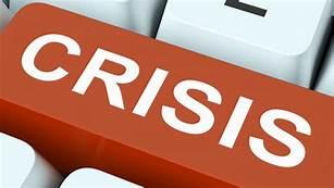 Detroit Public Schools Community District in dire crisis!